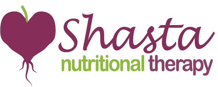 EveryDay Fitness - Shasta Nutritional Therapy