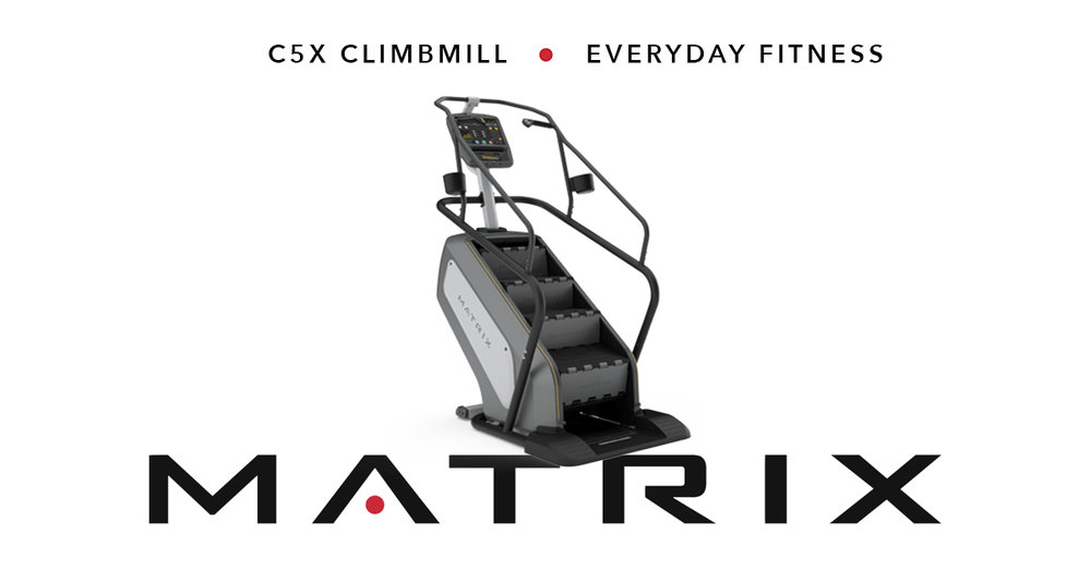 Matrix-C5x WL.jpg