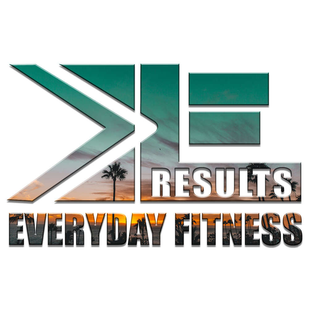 EveryDay Fitness Redding CA Best Gym.jpg