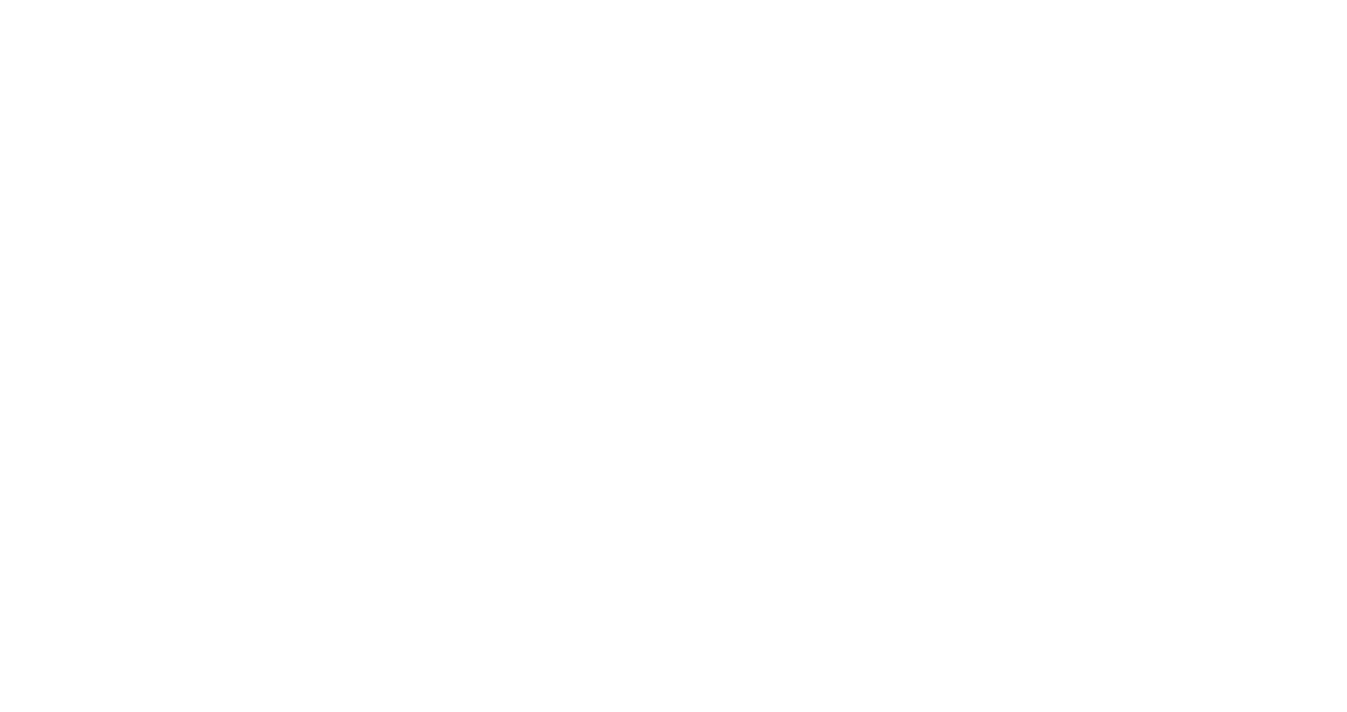 EveryDay Fitness Redding