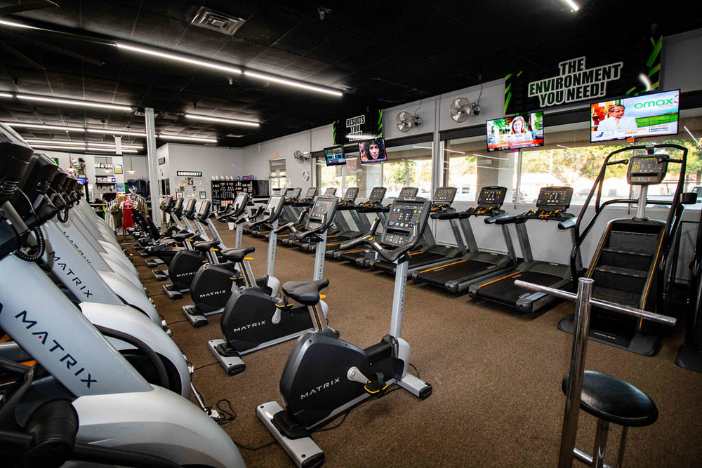 EveryDay Fitness Redding CA Gym-4.jpg