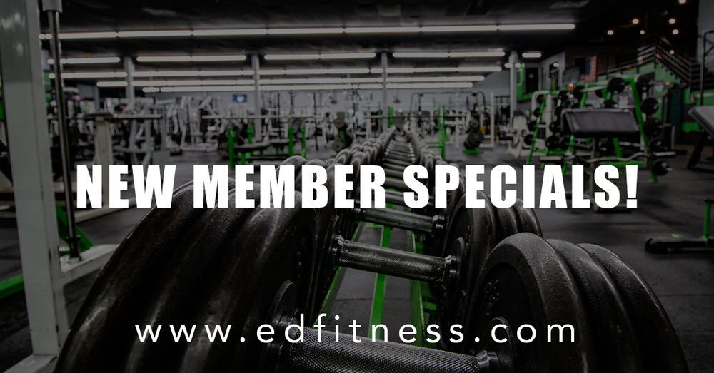 EveryDay-Fitness-New-Member-Specials.jpg