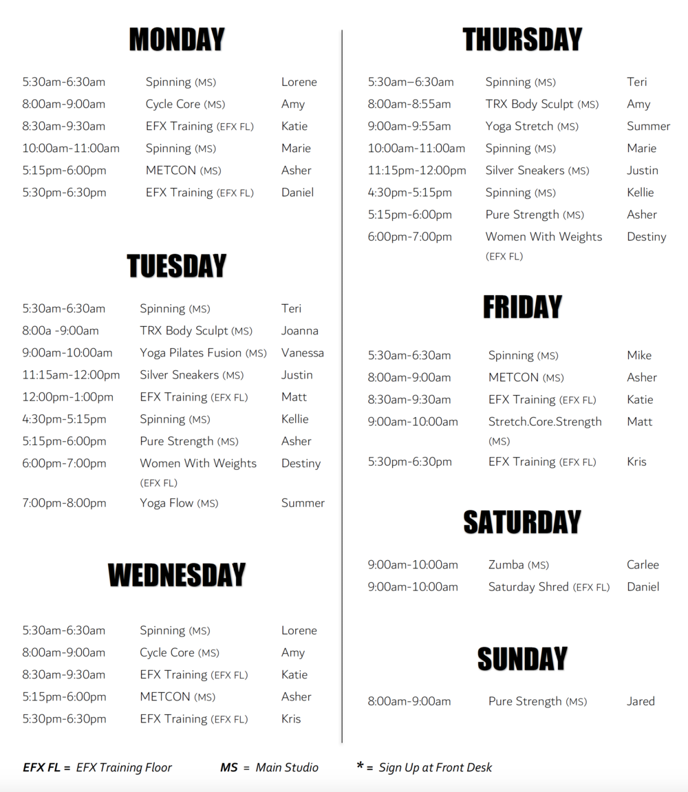 Everyday Fitness Class Schedule 12:9:18.png