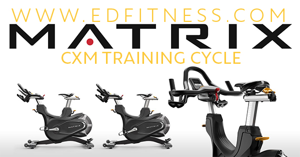 CXM-Training Cycle at EveryDay Fitness Redding.jpg