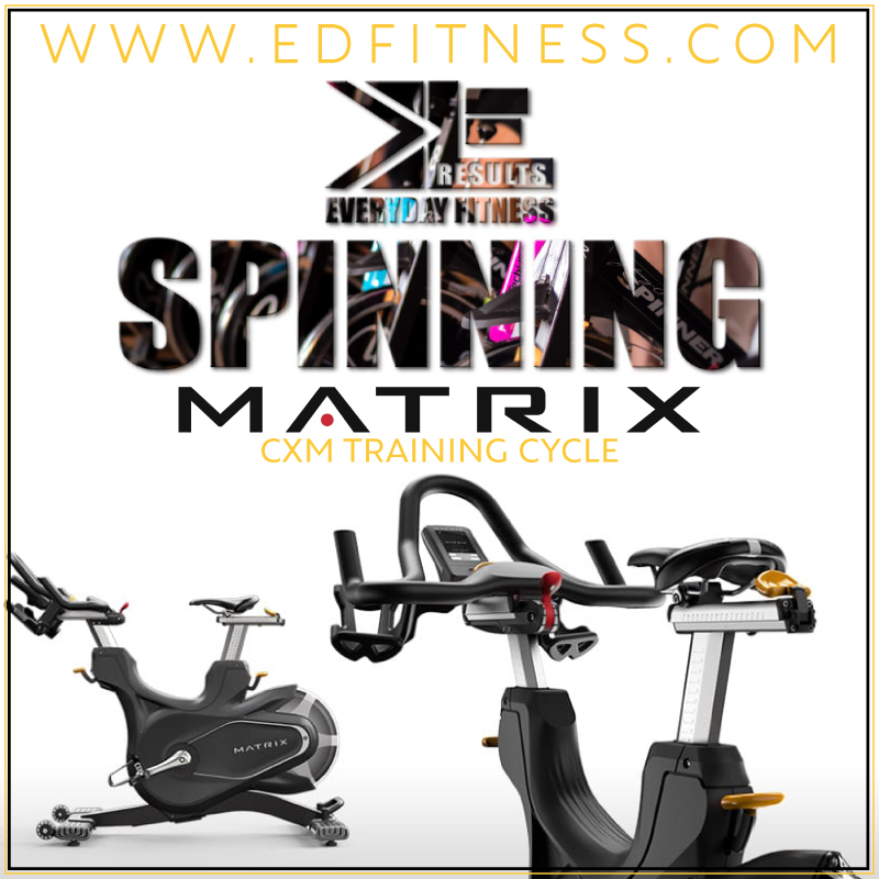 Spin-Class-Matrix-Redding CA EveryDay Fitness.jpg