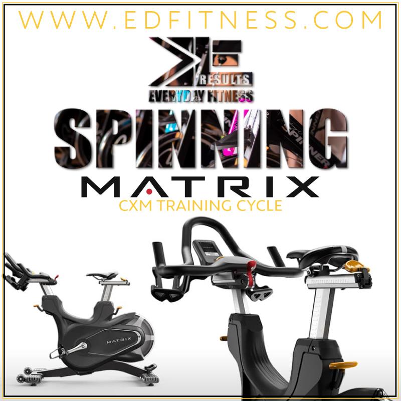 Spin-Class-Matrix-Promo.jpg