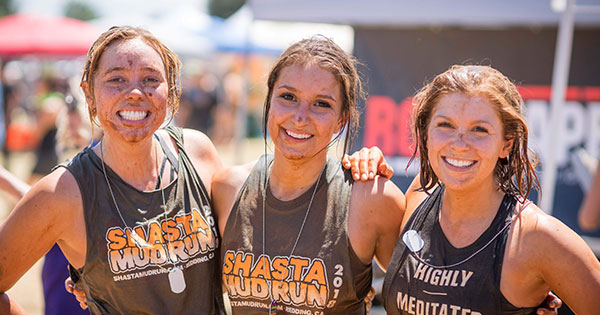 Shasta-Mud-Run-2019.jpg