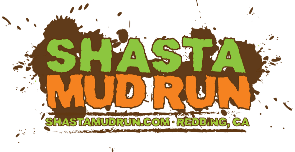 Shasta Mud Run 2019.png
