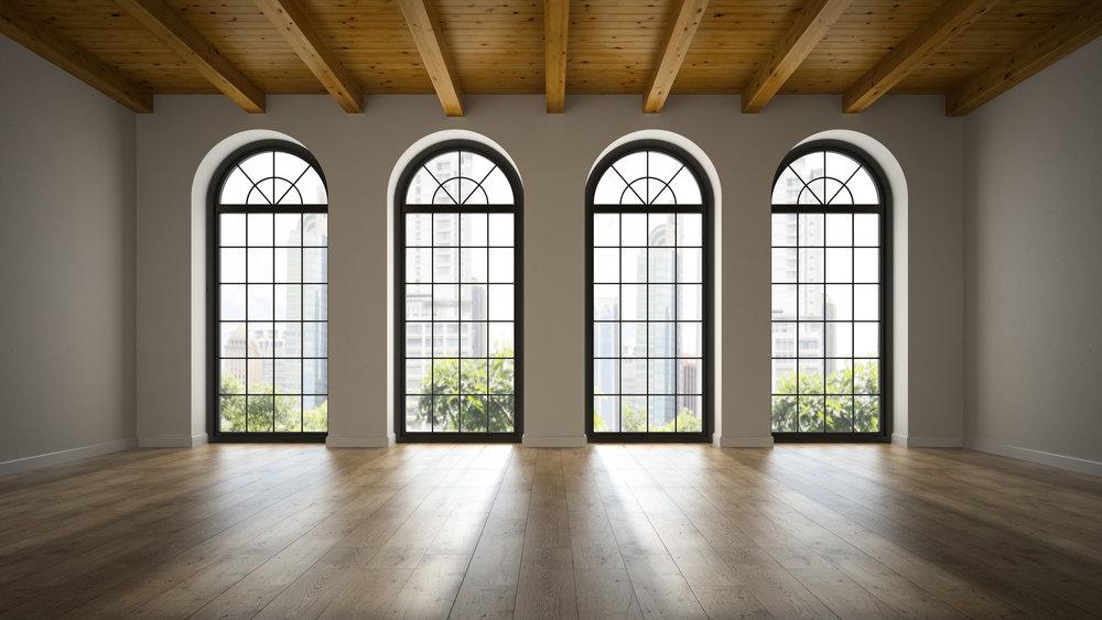 bigstock-modern-house-15673436.jpg