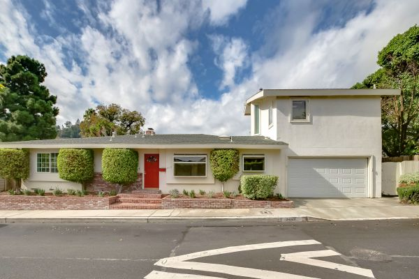 3469 Cody Road | Sherman Oaks