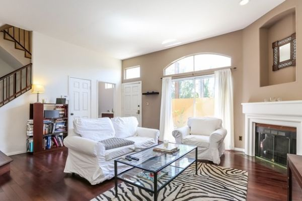 4433 Tujunga Avenue #2 | Studio City