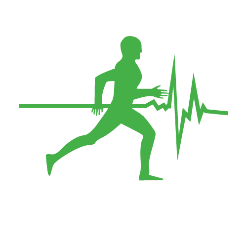 METS Performance | Bridging The Gap