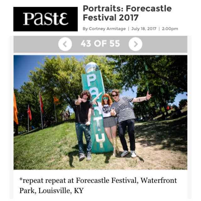 Paste portraits of Forecastle.jpg