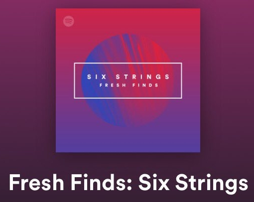 Spotify Playlist Six String Finds.jpg