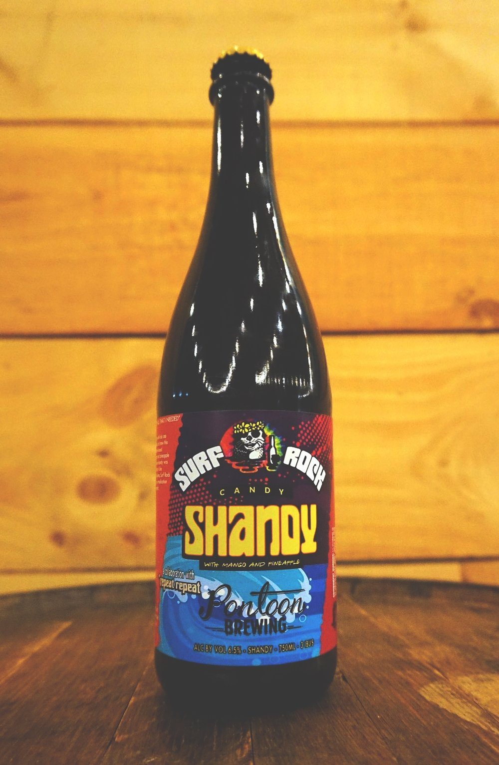 Surf Rock Candy Shandy_bottle hi-res.jpg