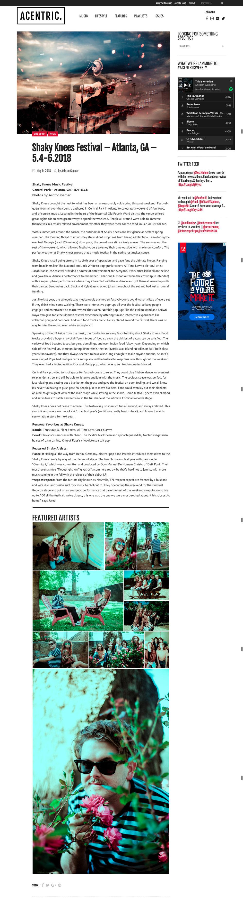 Acentric Magazine Shaky Knees 2018.jpg