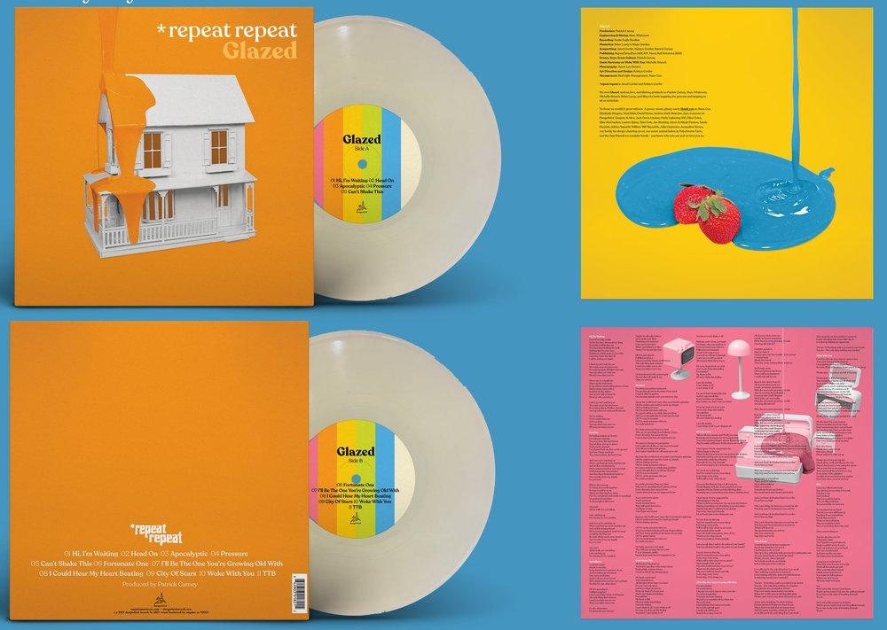 Glazed-vinyl-album-mockup_full-layout.jpg