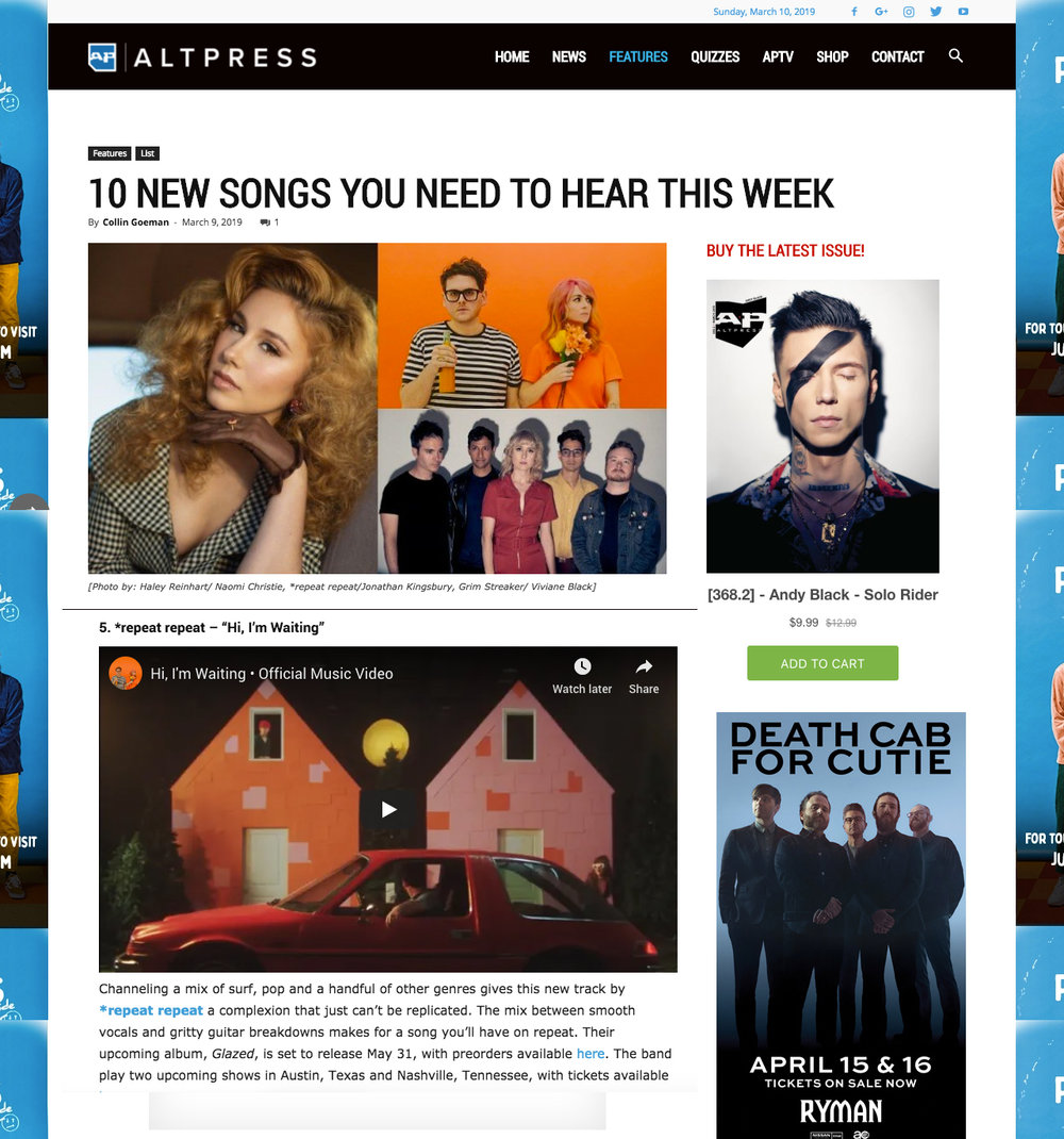 AltPress-10-Songs-You-Need-To-Hear_HIW.jpg