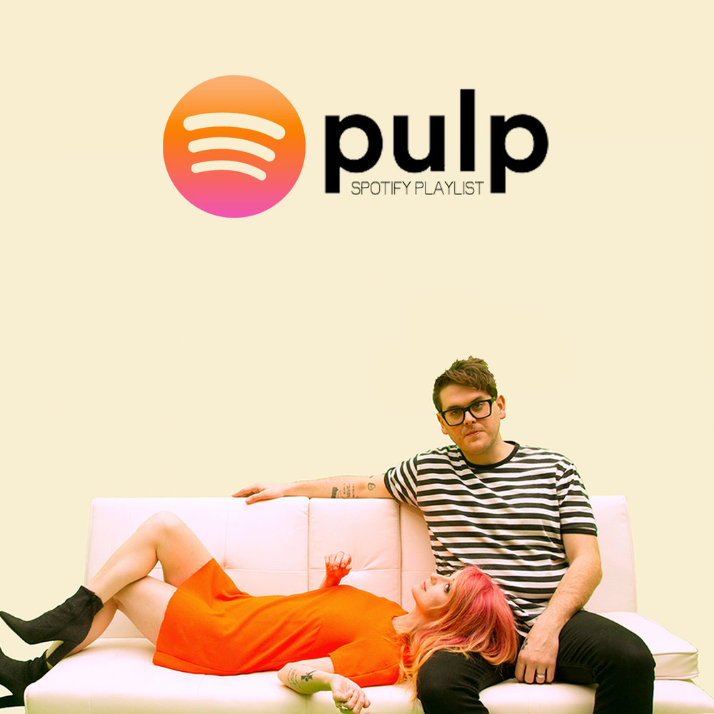 Spotify-PULP-Playlist--rr-graphic---HIW.png