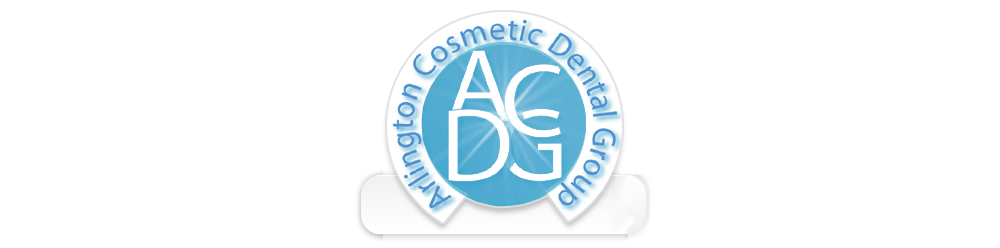 ACDG_Dental_Logo_slide.png