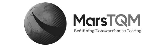 MarsTQM_Logo_grey_thumb.png