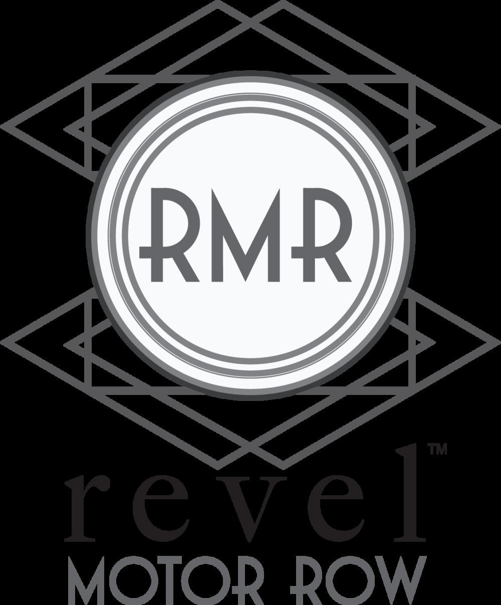 RMR3.png