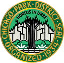 ChiParklogo.png