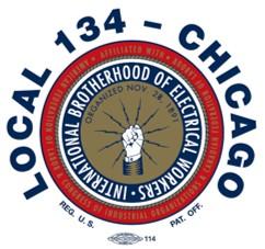 Local 134 logo.jpg