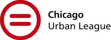 Chicago Urban League logo.jpg