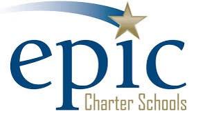 EPIC Charter Schools logo.jpg