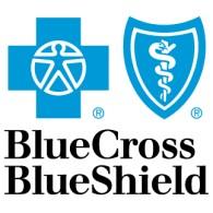 Blue Cross Blue Shield logo.jpg
