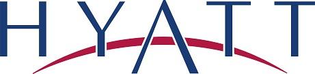 Hyatt logo.jpg