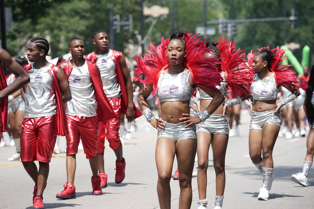 Danceforce Dance Team. Photo By Worsome Robinson.jpg