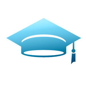 BBP_icons_Education-300px.png