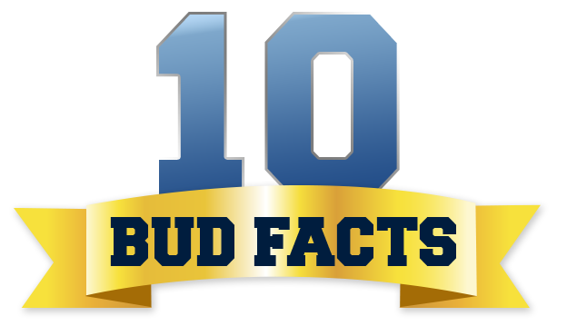 10Facts_lockup.png