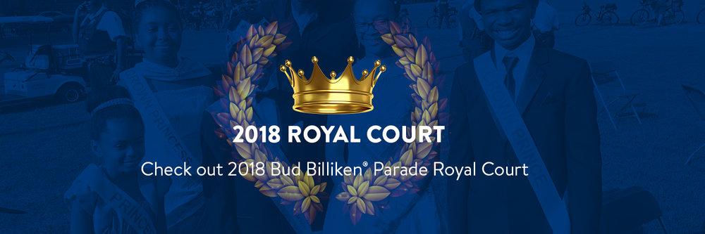 Royal Court Banner.jpg