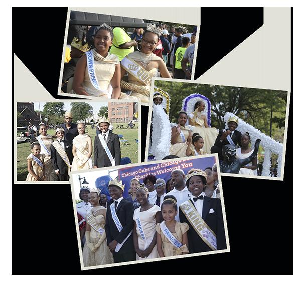 royal court images copy.png