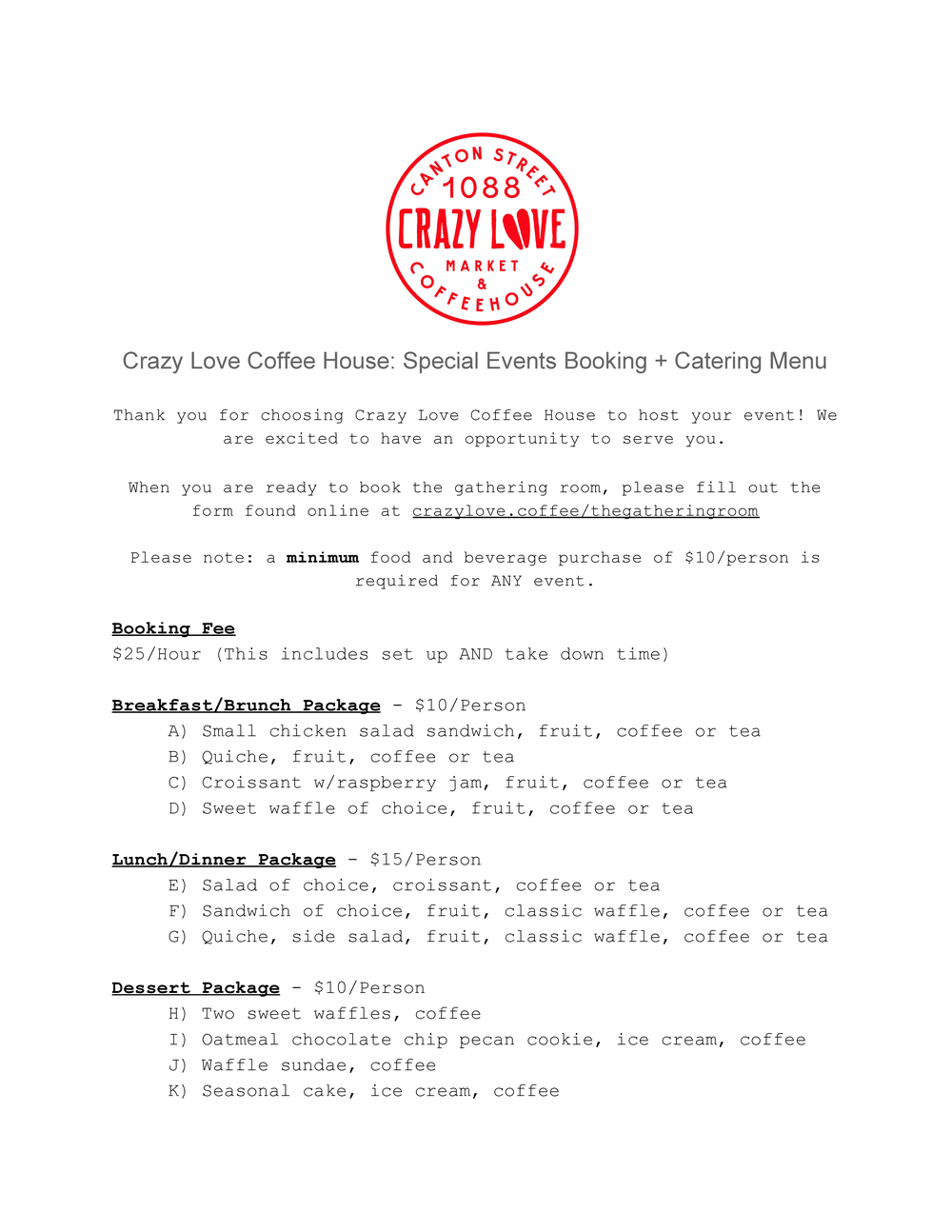 UPDATED-Crazy Love Special Events Menu_Page_1.png