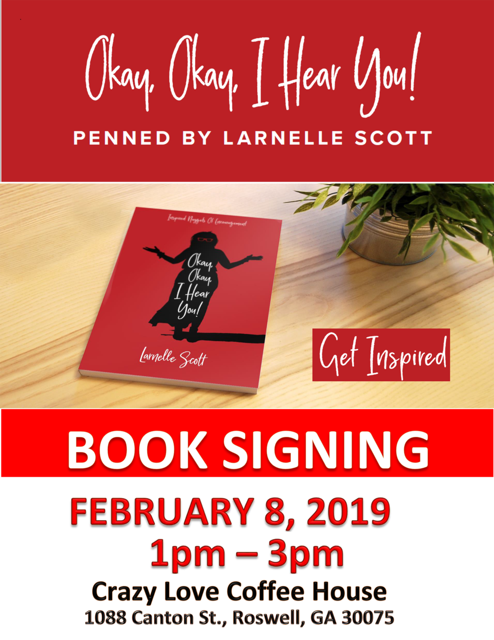 Book Signing poster_020819_Crazy Love.png