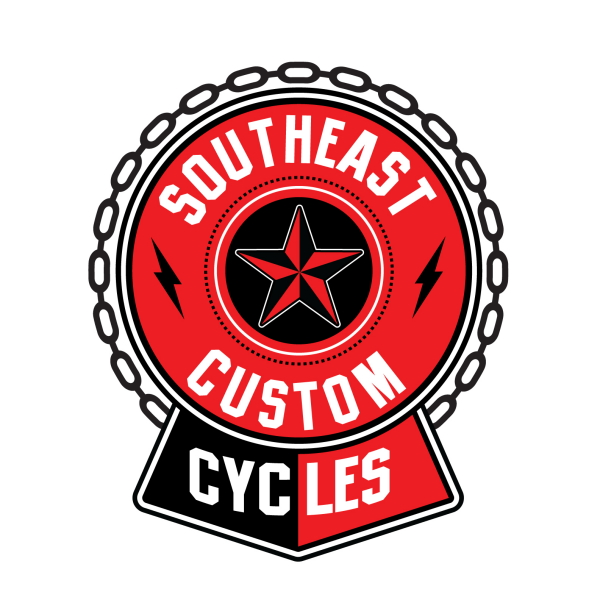 SOUTHEAST CUSTOM CYCLES