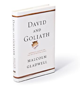 david v G book.jpg