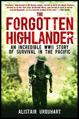 the forgotten highlander.jpg