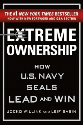 extreme+ownership+book+cover.jpg