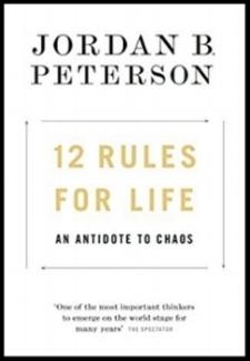 jbp+12+rules.jpg