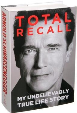 total recall-book.jpg