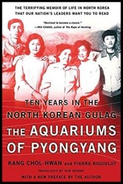 the-aquariums-of-pyongyang.jpg