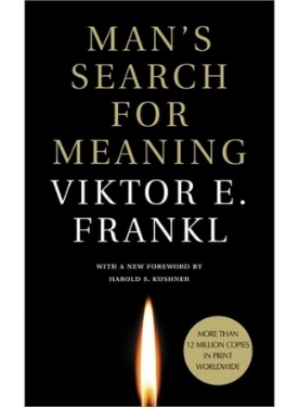 mans+search+book.jpg