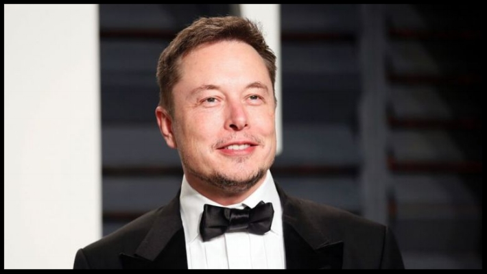 Reading these books may not make you a billionaire, but you will gain new knowledge and insight into what books Musk values.