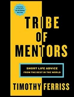 tribe-of-mentors.jpg