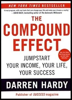 compound-effect-book.jpg